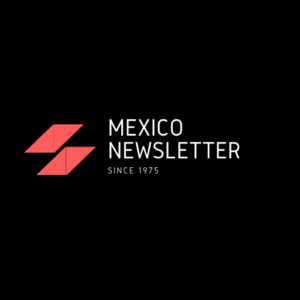 Mexico-Newsletter-logo