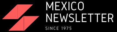 Mexico Newsletter