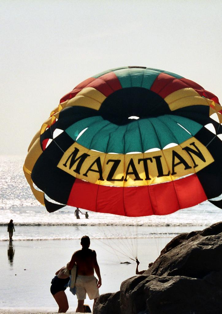 mazatlan-kite-sign