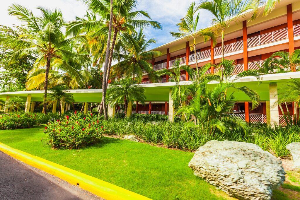 vacation property in Puerto Vallarta Mexico